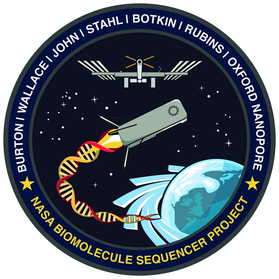 nasa patch-V3